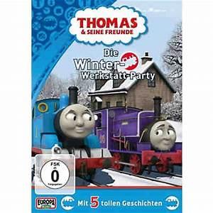 Thomas Seine Freunde : cd thomas und freunde box 03 3er cd box thomas und seine freunde mytoys ~ Orissabook.com Haus und Dekorationen