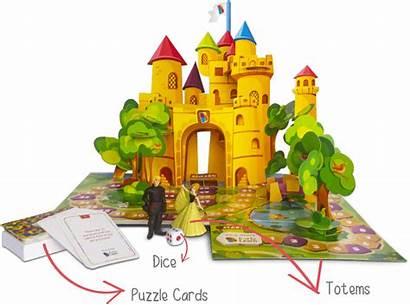 Byjus Byju Castle Program Disney Early Learn