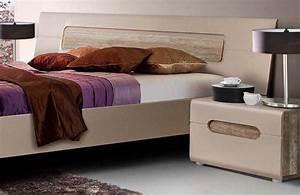 Antik Schlafzimmer Komplett : forte schlafzimmer tiziano eiche antik m bel letz ihr online shop ~ Markanthonyermac.com Haus und Dekorationen