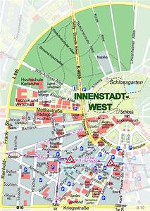 Www Zbs Karlsruhe De Online Zahlung : karlsruhe die innenstadt ~ Bigdaddyawards.com Haus und Dekorationen