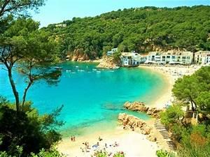 Beste Campingplätze Spanien : camping in spanien buchen sie ihren campingurlaub hier ~ Frokenaadalensverden.com Haus und Dekorationen
