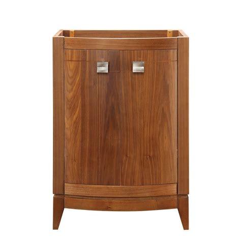 24 x 21 vanity cabinet decolav gavin 24 in w x 21 50 in d x 35 25 in h birch
