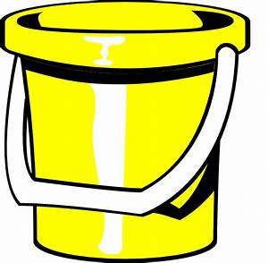 Pail Of Water Clipart | www.imgkid.com - The Image Kid Has It!
