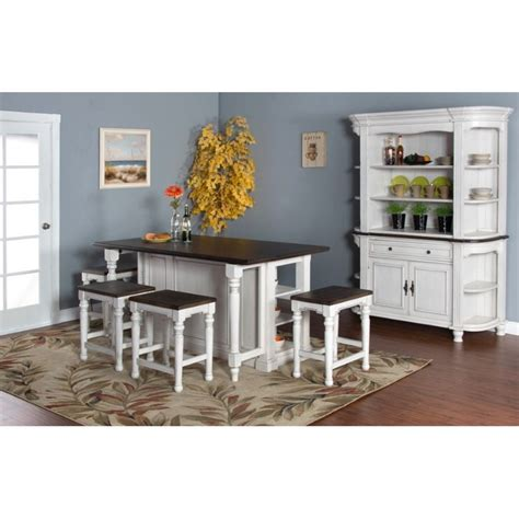 country kitchen designs with island designs bourbon country kitchen island in 8434