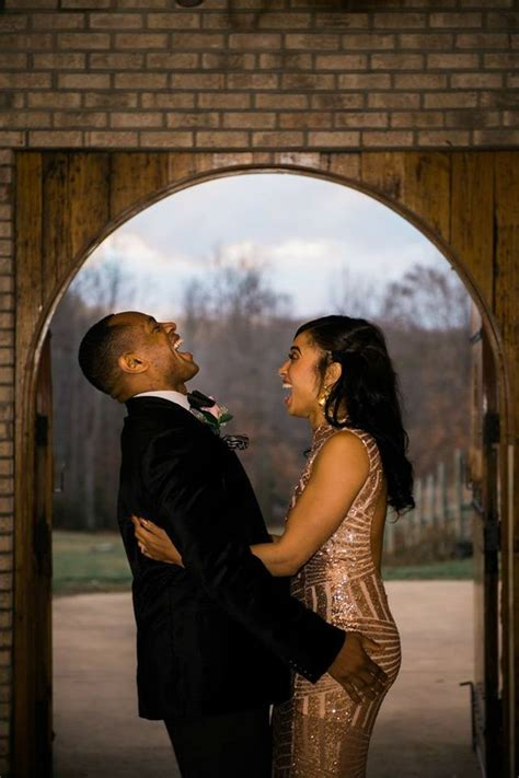 diva chef elise wims  married potomacpointwinerycom