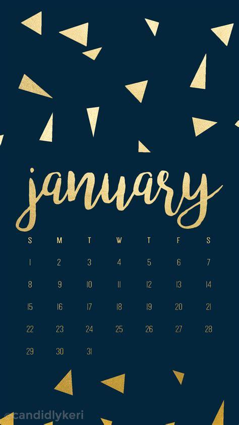 Desktop Wallpapers Calendar May 2018 ·①