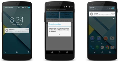 100 resume apps for android android best podcast