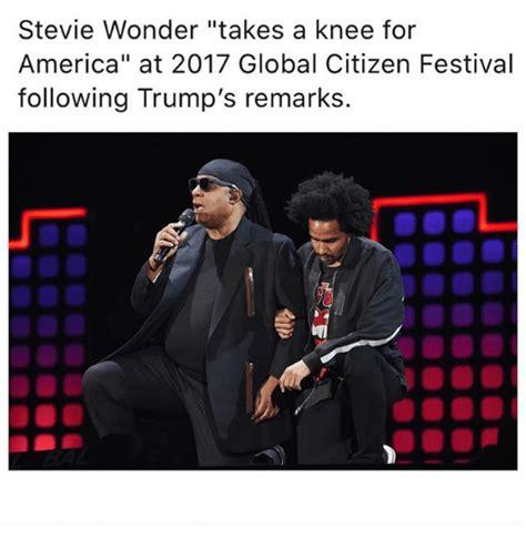 Stevie Memes 25 Best Memes About Stevie Stevie Memes