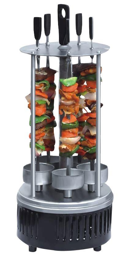 electric tandoor barbeque grill png image pngpix