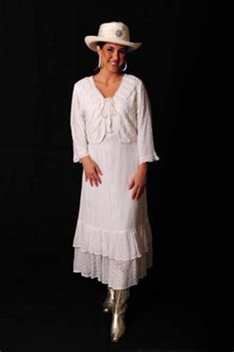 western weddings western wedding dresses  mother
