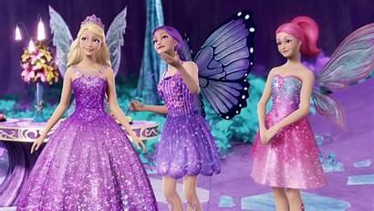Barbie Wallpapers Movies Doll Dolls Desktop Background