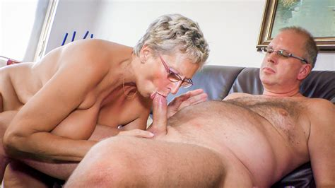 Watch German Granny Oma Und Opa Porn In Hd Pics Daily