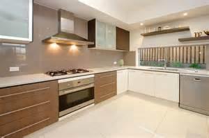 modern kitchen ideas modern kitchen designs and ideas brisbane gold coast