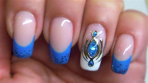 famous solar nail art designs nailkartcom