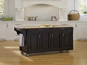 Kitchen Islands With Wheels Kitchen Islands For Small Kitchens Small Kitchen Islands On Wheels The Benefits Of Small