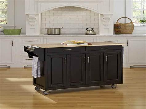 Kitchen Cabinets On Wheels Photo  6  Kitchen Ideas