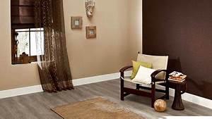 Orange Vert Quel Couleur : quelle couleur peindre avec du chocolat ~ Dallasstarsshop.com Idées de Décoration