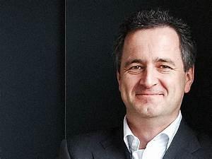 Eon Rechnung : eon manager mastiaux wird neuer enbw chef wirtschaft badische zeitung ~ Themetempest.com Abrechnung