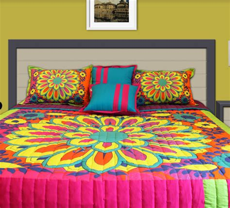 India Home Decor by Indian Home Decor Ideas That Reflect Indian Culture