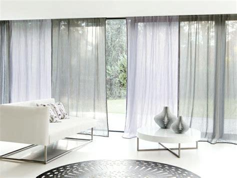 rideaux cuisine pas cher rideaux modernes pour cuisine rideaux salon design