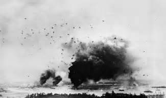 japanese attack  pearl harbour  december  mh