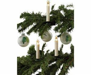 Led Weihnachtsbaumkerzen Kabellos : hellum led weihnachtsbaumkerzen kabellos 5er erweiterungs set ab 14 18 preisvergleich bei ~ Eleganceandgraceweddings.com Haus und Dekorationen