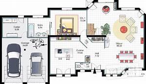 grande demeure familiale detail du plan de grande With plan de grande maison