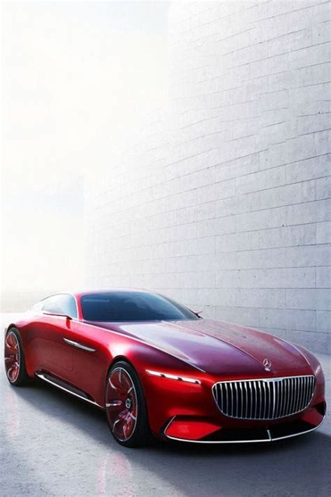 New Maybach 2017 by 2017 New Car Releases New 2017 Mercedes Maybach 6