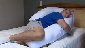 get relief from acid reflux with pillow With best pillow for gerd