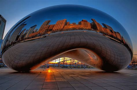 Impressive Architectural Photography Tips And Examples