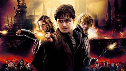 Harry Potter Hermione Chamber Secrets Android 1080p