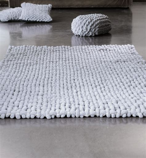 article momentan 233 ment indisponible on discover the best trending knit crochet ideas