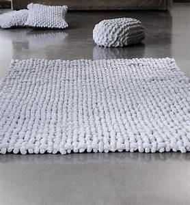 Tapis En Crochet : article momentan ment indisponible on pinterest discover the best trending knit crochet ideas ~ Teatrodelosmanantiales.com Idées de Décoration