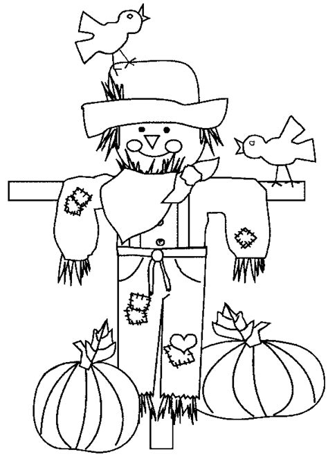 picture  thanksgiving coloring pages disney coloring pages