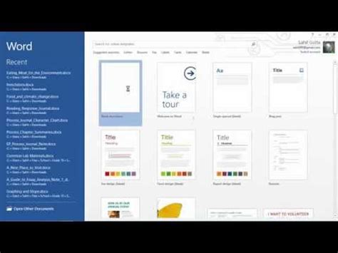 how to install microsoft office 2013 how to install microsoft office 2013 professional plus for