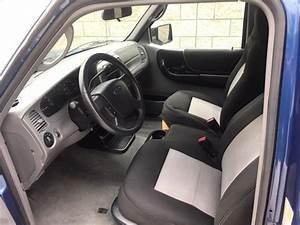 Ford Ranger Interieur : ford ranger xlt interior ~ Medecine-chirurgie-esthetiques.com Avis de Voitures