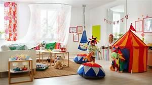 Hängesessel Kinder Ikea : ikea sterreich inspiration kinder kids wohnzimmer oder zirkusmanege wohnzimmer mit ~ Pilothousefishingboats.com Haus und Dekorationen