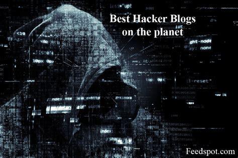 best hacker website top 75 hacker list for hackers best hacking websites