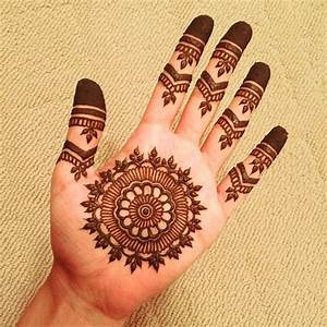 41 best Front Hand Tattoos images on Pinterest
