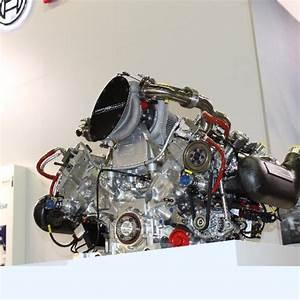 Moteur F1 2018 : mecachrome motorsport mecachromems twitter ~ Medecine-chirurgie-esthetiques.com Avis de Voitures