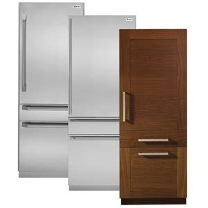 gzicgnhii bottom freezer refrigerator door panels required  fergusonshowroomscom