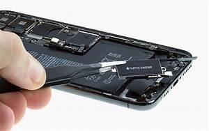 Iphone Xs Taptic Engine Repair Guide