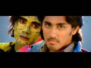 Aata Movie Songs - Aata Song - Siddharth, DSP - YouTube