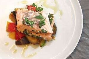Welches Gemüse Zu Lachs : lachs in salzkruste mit mediterranen gem se familienkantine ~ Yasmunasinghe.com Haus und Dekorationen