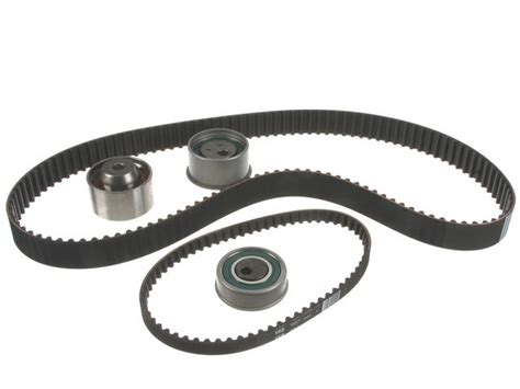 2001 Mitsubishi Eclipse Timing Belt by For 2000 2005 Mitsubishi Eclipse Timing Belt Kit Gates