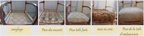 Comment Retapisser Un Fauteuil by Retapisser Fauteuil Art D 233 Co Tapissier D 233 Corateur Paris