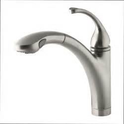Kohler Bathroom Sink Faucets Single Hole by Bathroom Fixtures Kohler Forte Bathroom Faucet