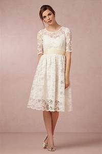how long wedding dress should be tips on choosing the With appropriate dress for wedding