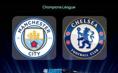 Manchester City vs Chelsea Prediction, Betting Tips ...