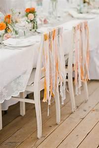 Décoration De Mariage Pas Cher : 10 id es pour un joli mariage cocon d co vie nomade ~ Teatrodelosmanantiales.com Idées de Décoration